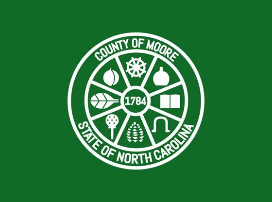 Cameron Solid Waste Collection Site temporarily closes for construction project