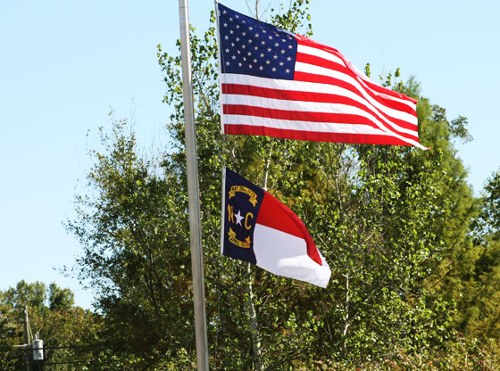 NC lawmakers pass COVID relief K-12 reopening bill