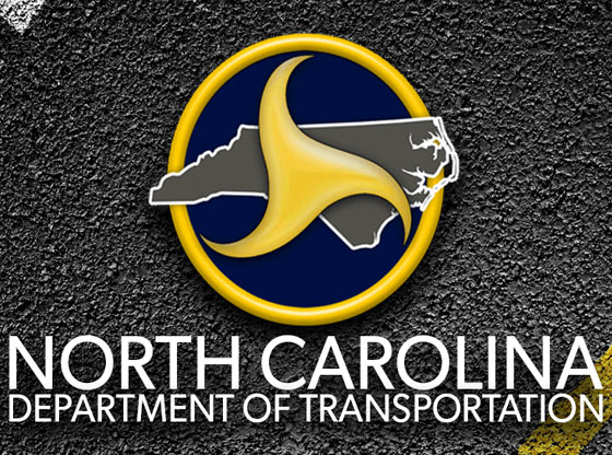 N. Carolina transportation agency overspent $740M