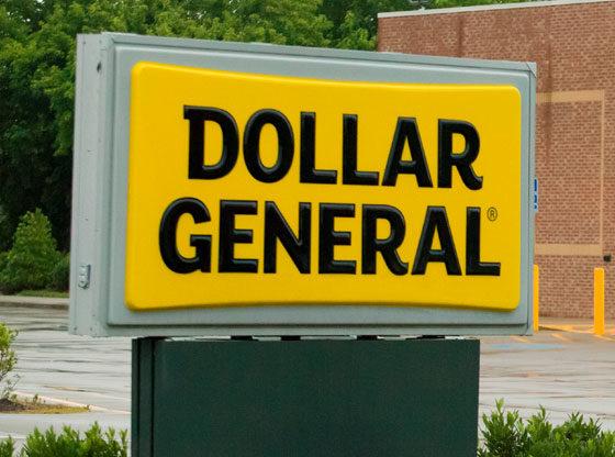Dollar General, Coronavirus, hours