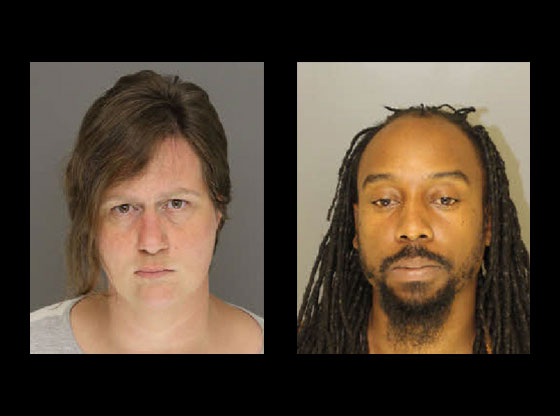 Two charged Vass homicide warrant third suspect