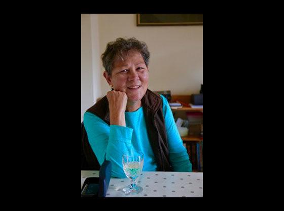 Obituary Ann Marie Eggleston