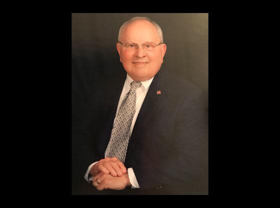 Obituary Gene Paul Spory