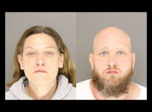 2 from West End facing several drug charges