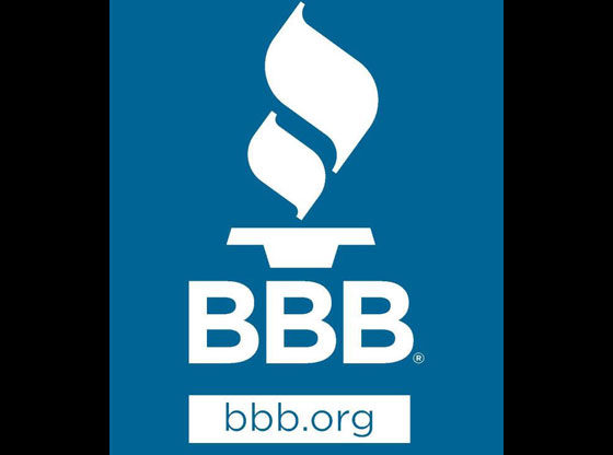 BBB warns of social media holiday scams