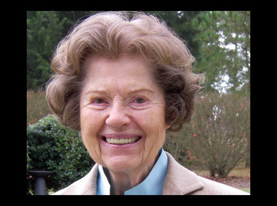 obituary Lucille G. Emerson Southern Pines