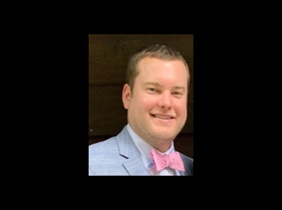Local investment manager earns Certified Financial Planner certification