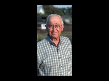 obituary Paul Wesley McLeod