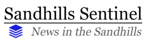 Sandhills Sentinel