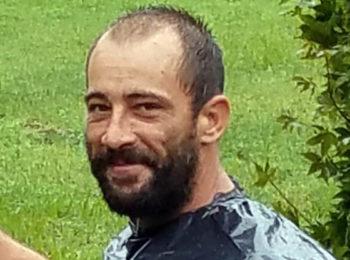 Missing Moore County man found deceased near Ellerbe